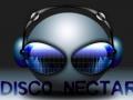 disco-nectar