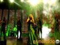 esmeralda-on-tour-2014