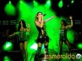 esmeralda-on-tour-hot