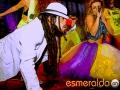esmeralda-on-tour-la-nina