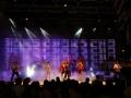 orquesta-castellon-esmeralda