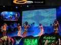 orquesta-castellon-esmeralda4