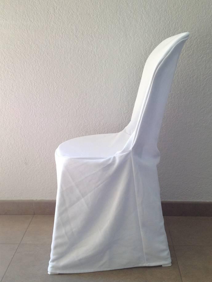 Alquiler de fundas para sillas espect culos levante for Sillas para rentar