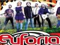 euforia-nuevo