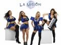 la-mision4