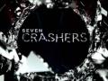 grupo-seven-crashers-1