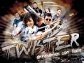 orquesta-twister-1