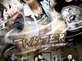 orquesta-twister-2