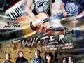 orquesta-twister-4
