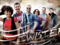 orquesta-twister-5