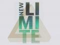 new-limite