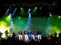 orquesta-musica-para-jovenes-diamante1