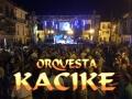 orquesta-tarragona-kacike