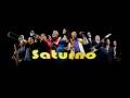 orquesta-nova-saturno-1