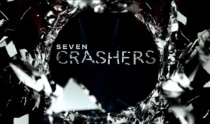 Grupo Seven Crasher (antes Crash)