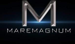 Maremagnum Orquesta Show