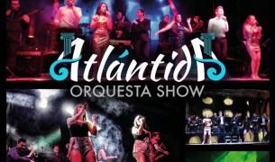 Orquesta Atlántida
