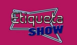 Orquesta Etiqueta Show