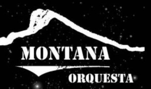 Orquesta Montana