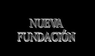 Orquesta Nueva Fundación