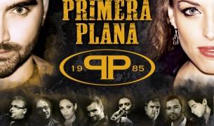 Orquesta Primera Plana