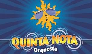 Orquesta Quinta Nota