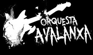 Grupo Avalanxa