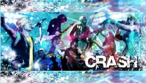 grupo crash