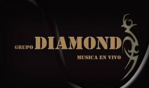 Grupo Diamond