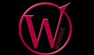Grupo Wonder