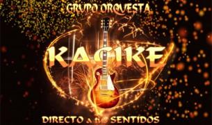 Orquesta Kacike