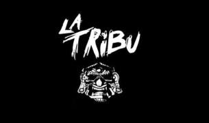 Grupo La Tribu
