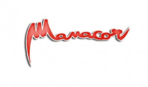 Orquesta Manacor