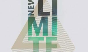 Grupo Límite