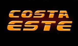 Orquesta Costa Este