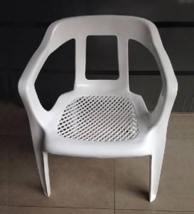 alquiler-sillon-PVC