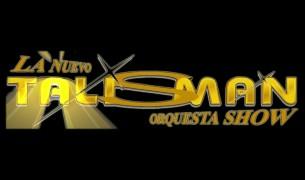 Orquesta La Nuevo Talisman