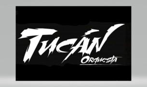 Orquesta Tucán