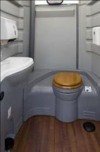 wc interior