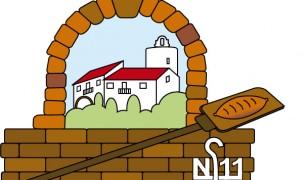 GAIATA 11 – FORN DEL PLÀ