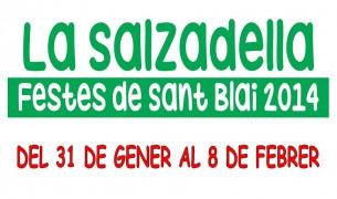 FESTES SALZADELLA