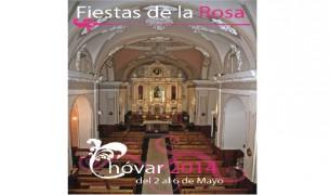 FIESTAS DE CHÓVAR/XOVAR