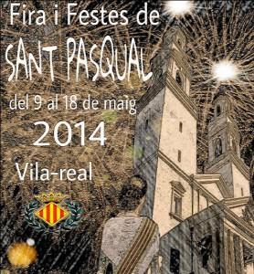 festes-santpasqual-2014