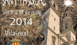 "Fiestas de ""Sant Pasqual"" – Vila-real"