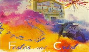 FESTES DEL CRIST – L'ALCORA