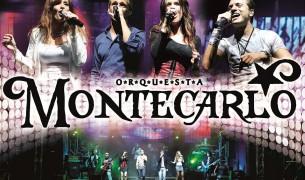 Orquesta Montecarlo