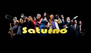 Orquesta Nova Saturno