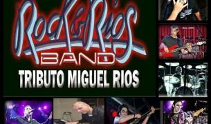 ROCK & RIOS BAND