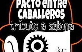 PACTO ENTRE CABALLEROS